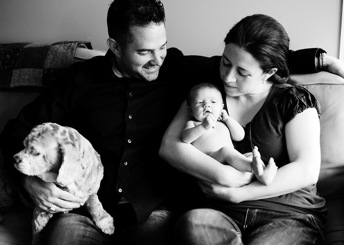 Bridget Newborn 07.jpg