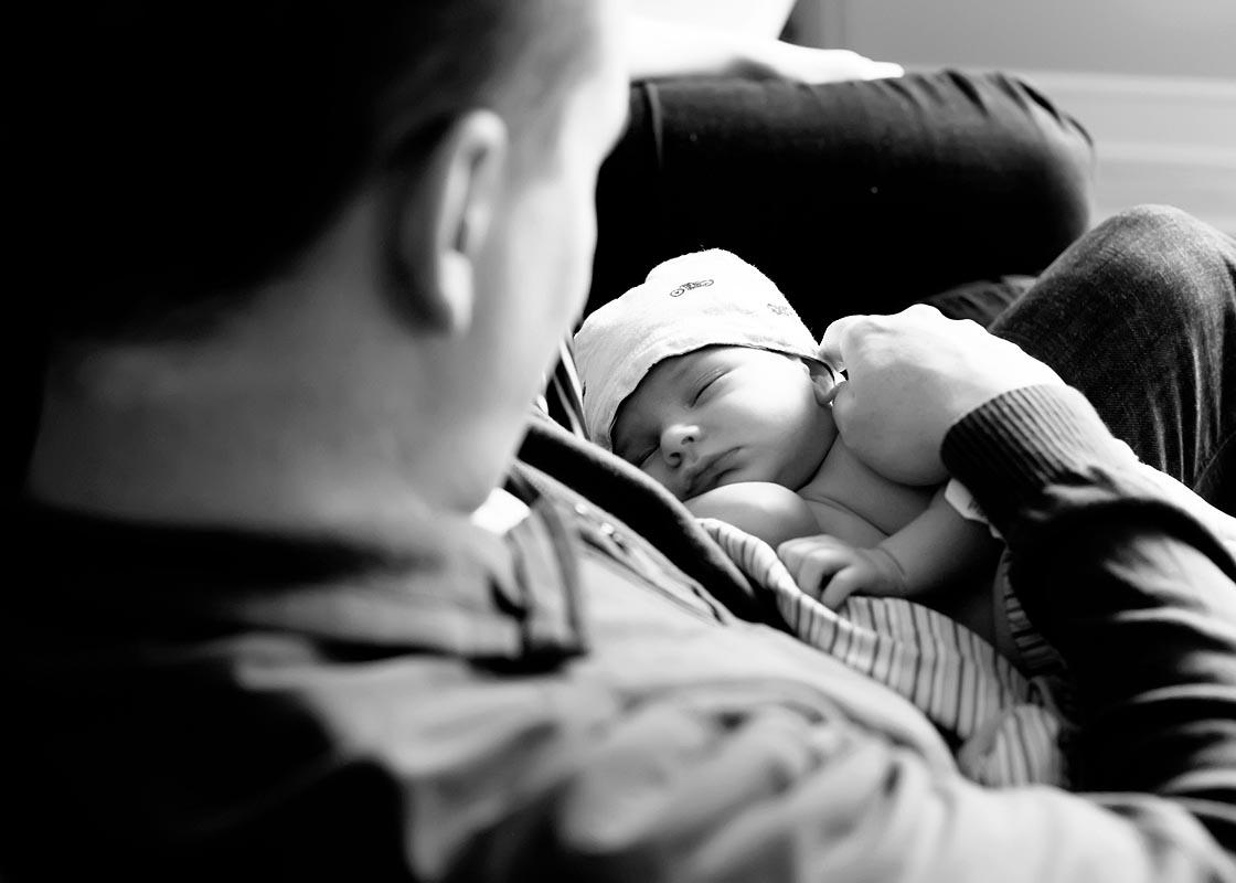 McDonald Newborn 2011 12.jpg
