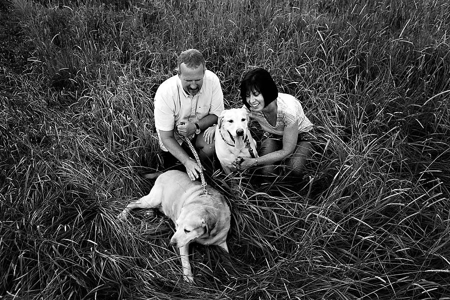 Couples and Pet Photography Edmonton.jpg