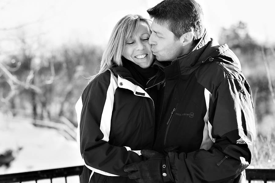 Winter couples photography Edmonton.jpg