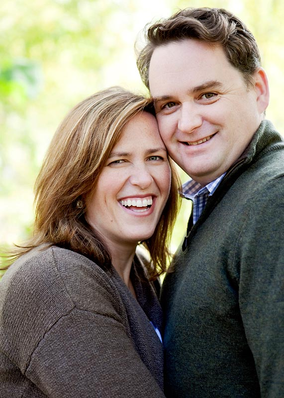 St. Albert couple photography.jpg