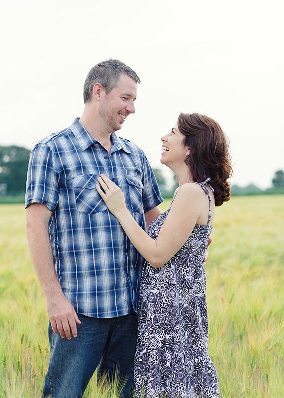 Couple in a field Edmonton.jpg