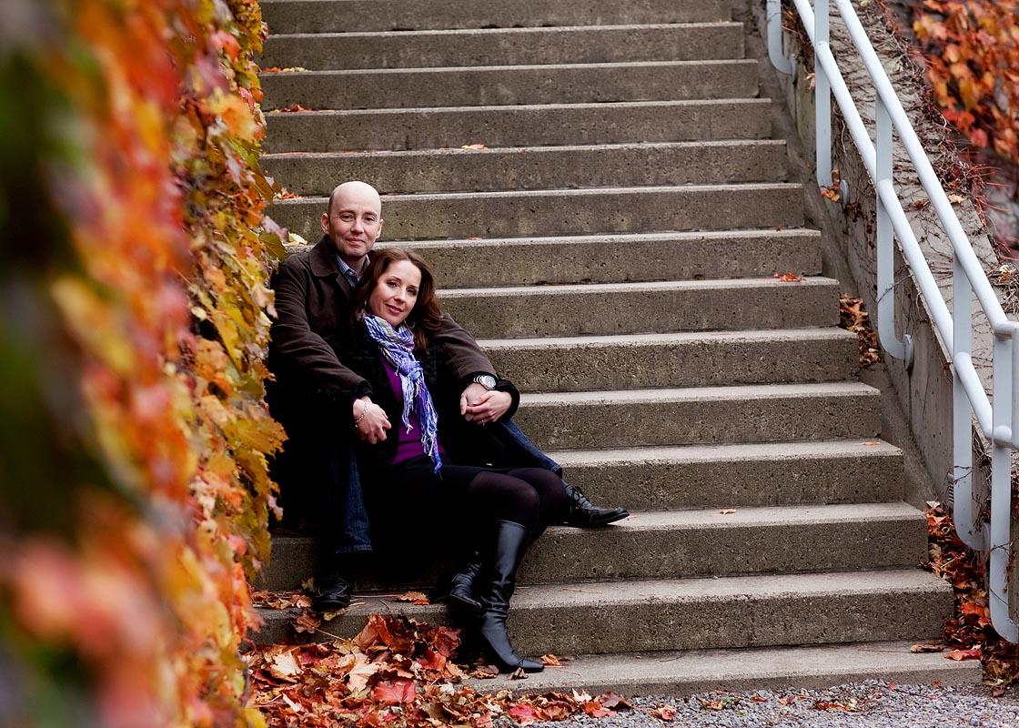 Engagement Photos St. Albert.jpg